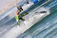 IJSBA World Finals 2009