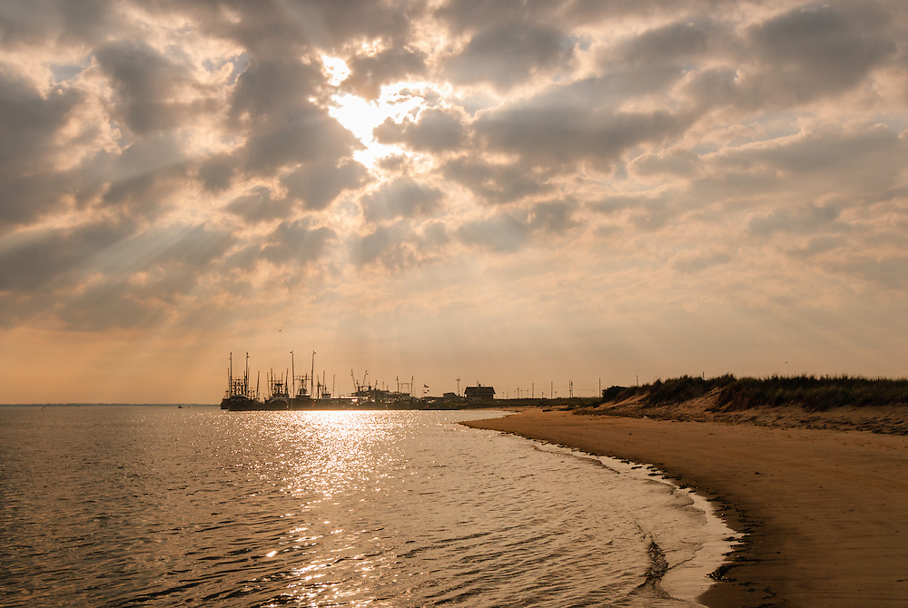 Marina, Dune Rd, Hampton Bays, New York, Southampton