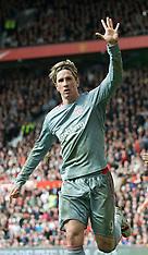 090314 Man Utd v Liverpool
