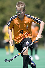 2008 OSG Field Hockey