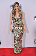 ALICIA SILVERSTONE @ the 2015 American Music Awards held @ the Micorsoft theatre.<br /> ©Exclusivepix Media