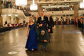 20150501caledonian_all