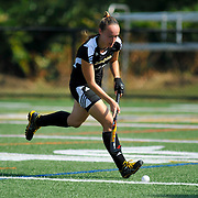 AIC Field Hockey