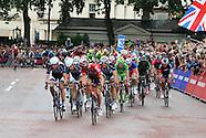 Tour de France London