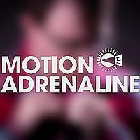 Motion Adrenaline
