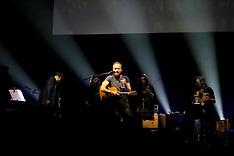 Sting Concert