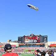McWhorters Tire_Goodyear Blimp