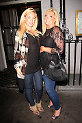 05.SEPTEMBER.2011. LONDON<br /> <br /> GEMMA COLLINS AT THE JEANS FOR GEANS LAUNCH PARTY IN SOHO, CENTRAL LONDON<br /> <br /> BYLINE: EDBIMAGEARCHIVE.COM<br /> <br /> *THIS IMAGE IS STRICTLY FOR UK NEWSPAPERS AND MAGAZINES ONLY*<br /> *FOR WORLD WIDE SALES AND WEB USE PLEASE CONTACT EDBIMAGEARCHIVE - 0208 954 5968*
