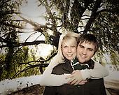 Rosanna & Matt PWS