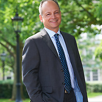 Meric Gertler, President, U of T, University of Toronto,