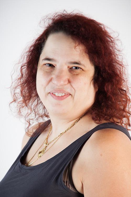 Llene Lewinsohn | AIC Faculty