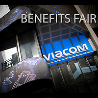 #0251 Benefit Fair