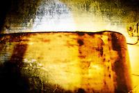 LightColorShapeTextureFormEmotion.<br /> <br /> Craig W. Cutler Photography.<br /> DesignLIFE by Craig W. Cutler Photography.