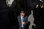 20140628_NYT_Sardinia