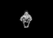 Jonathan Jornfalk (SWE)<br /> Swimming European Championships Budapest 2010 <br /> Diving 3m springboard Men heats <br /> Budapest (Hungary), 13/08/2010<br /> © Giorgio Perottino