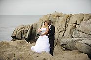 Mike & Sabrina Younger Wedding 8-1-10