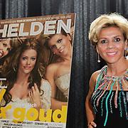 NLD/Ridderkerk/20120628 - Presentatie blad Helden 14,