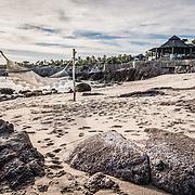 Esperanza, Auberge Resort Los Cabos
