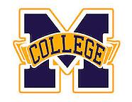 Central State vs  Miles College