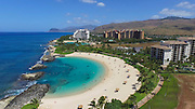 Koolina, Lagoons, Leeward, Oahu, Hawaii
