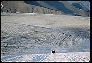 03: GLACIAL SNOWMOBILING