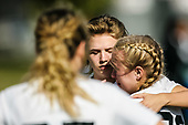 2017 Girls State Soccer Century vs Skyview
