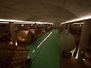 Tscharke's cellar