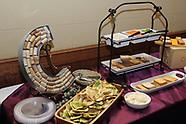 2019 - Chabad - Cafe Chabad