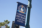 Celebrating 100 Years of Surf, Sun and Fun in Seal Beach