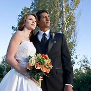 Wedding & Bridal Fashions
