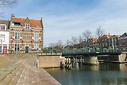 Nederland - Netherlands