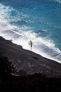Keawaiki Bay, Kohala Coast, Island of Hawaii
