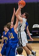 20130110JJVbasketball_Mahopac