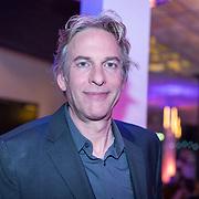 NLD/Hilversum/20180125 - Gouden RadioRing Gala 2017, Adam Curry