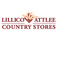 Lillico-Attlee Country Stores