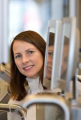 20120201 Mette Moffet Novo Nordisk