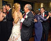Providence, Rhode Island wedding