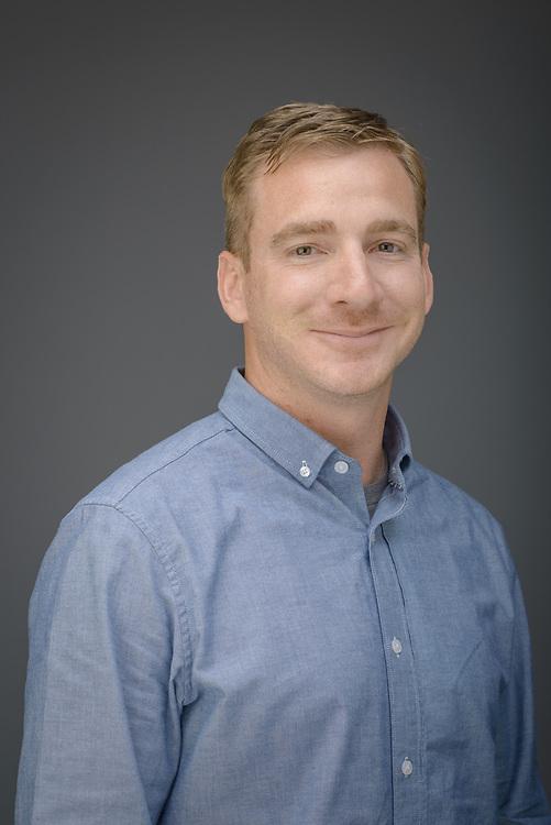 Nathan Sweet. Palo Alto, CA | iFeelGoods