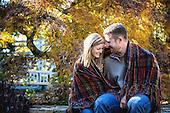 Maggie & Daniel | Engagements