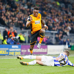 Hull v Sheffield Wednesday | Championship | 26 February 2016