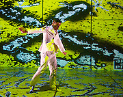 Jean Abreu<br />