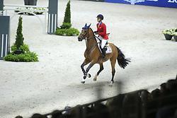 Coulter, Saer, Springtime<br /> Lyon - Weltcup Finale<br /> Finale I<br /> © www.sportfotos-lafrentz.de/Stefan Lafrentz