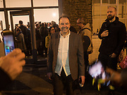 IAN MCKELL, 'New Girl Order' Ian Mckell book launch and opening, 12 - 18 Hoxton Street, London 11 April 2019