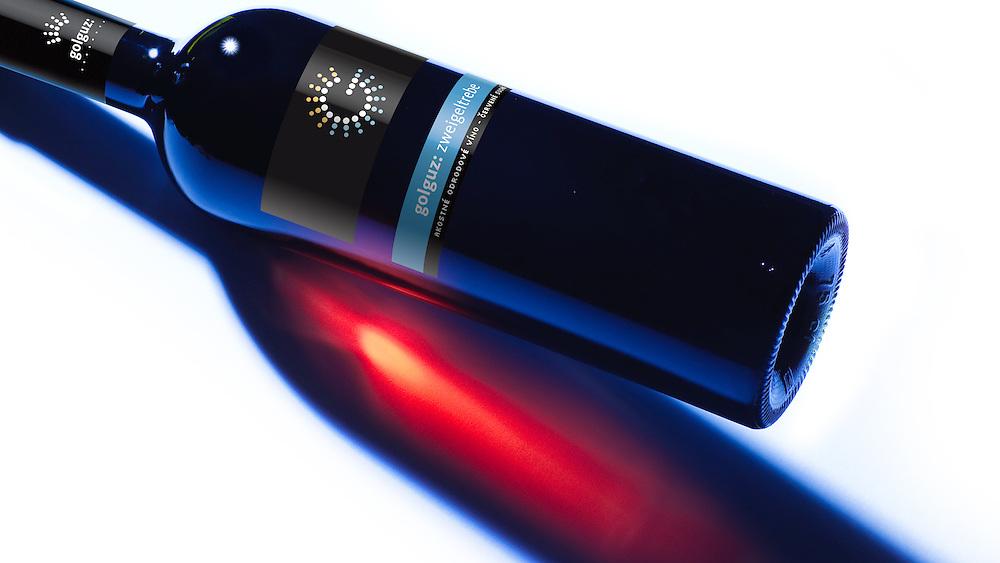 Wine Golguz