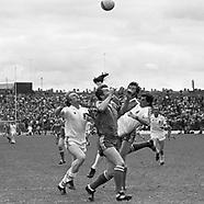 1980s GAA Football