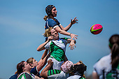 South Jersey Rugby Football Club Women vs Lehigh Valley - 16 April 2016
