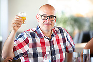 04.27.18 Assured Partners - Bourbon Tasting