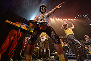 Music Photography Galleries