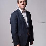 Borboly Csaba