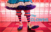 story: The Clowns